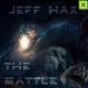 Jeff Hax The Battle
