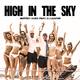 Jeffrey Kork feat. DJ Leafar High in the Sky