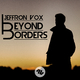 Jeffron Vox - Beyond Borders