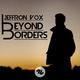 Jeffron Vox Beyond Borders