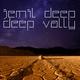 Jemil Deep Deep Vally