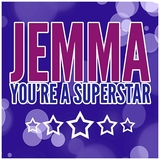 You''re a Superstar by Jemma mp3 download