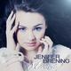 Jenifer Brening Miracle