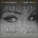 Jennifer Charlyn - Standing in the Rain
