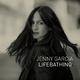 Jenny Garcia Lifebathing