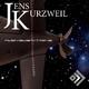 Jens Kurzweil Alien Submarine
