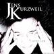 Jens Kurzweil Here I Am