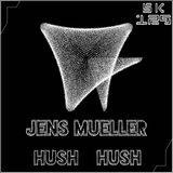 Hush Hush by Jens Mueller mp3 download