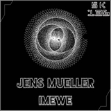 Imewe by Jens Mueller mp3 download