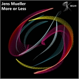 More or Less by Jens Mueller mp3 download