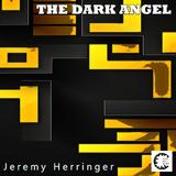 The Dark Angel by Jeremy Herringer mp3 download