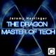 Jeremy Herringer - The Dragon Master of Tech