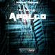 Jeremy Prisme & DJ Turtle Apollo