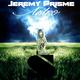 Jeremy Prisme Astro