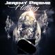 Jeremy Prisme Hitting
