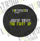 Jeron Savio The First EP