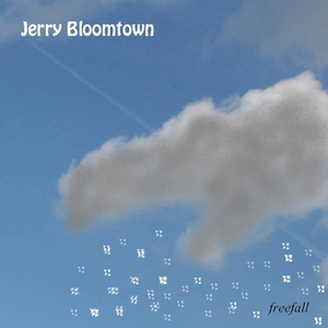 Jerry Bloomtown - Freefall (Bloomy Beats)