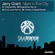 Jerry Grant Night in the City