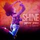 Jerry Joxx feat. Andrea Love Shine