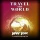 Jerry Joxx feat. David Charles Travel the World