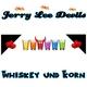 Jerry Lee Devils Whiskey und Korn