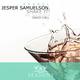 Jesper Samuelson Shake It!