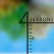 Jess & Jess - 4 Seasons