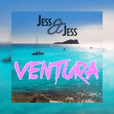 Ventura by Jess & Jess mp3 download