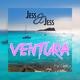 Jess & Jess Ventura