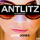 Jesse Jones Antlitz(Extended Mix)