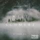 Jesse Jones Weltschmerz(Extended Mix)