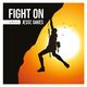Jesse Oakes Fight On(Radio Edit)