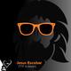 Jesus Escobar 7Tp Remixes