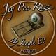 Jey Pee Razz My Jungle Ep
