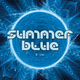 Jfa Music Summer Blue