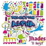 Selection Alpha by Jhades  mp3 download