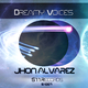 Jhon Alvarez Dreamy Voices