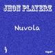 Jhon Playerz Nuvola