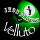 Jhon Playerz - Velluto