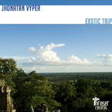 Exotic Trip Ep by Jhonatan Vyper mp3 download