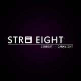 Darknight by Jibbeat mp3 download