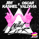 Jim Kashel & Oscar Valdivia Whatever