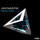 Jim Nastik - Metal Rise(Club Mix)