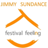 Festival Feeling by Jimmy Sundance mp3 download