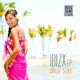 Jingo Star Ibiza EP