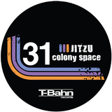 Colony Space by Jitzu mp3 download