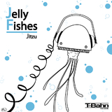 Jellyfishes by Jitzu mp3 download