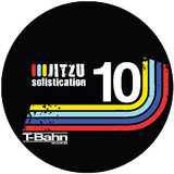 Sofistication by Jitzu mp3 downloads