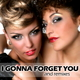 Jo Cappa & David Pareja Feat Patrizze I'm Gonna Forget You