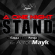 Jo Cappa, David Pareja, Aaron Mayk A One Night Stand